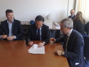 Benevento approvate due manifestazioni d interesse per il - Regione campania piano casa ...