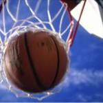 basket1-150x150