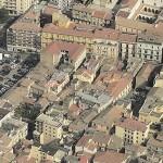 benevento_ALTO1-150x15021