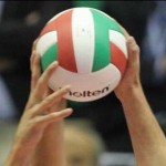 volley-150x15011