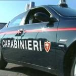 CARABINIERI-AUTO-434-150x150