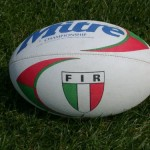 rugby5-150x1501