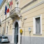 palazzo-mosti-grande-150x15011121