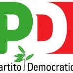 pd_logo11-150x150111