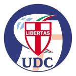 udc_logo21-150x1502
