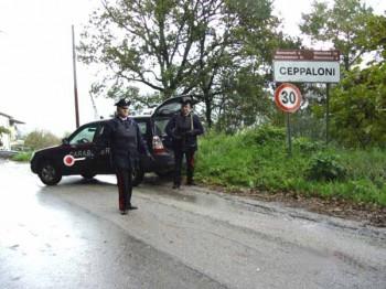 CEPPALONI_carabinieri