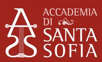 accademia_santa_sofia_logo