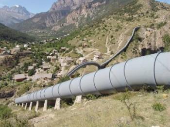 acquedotto_tubo