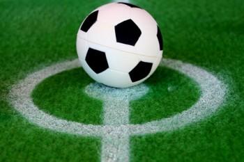 calcio_a_cinque