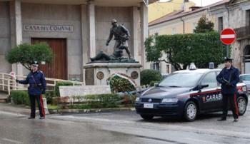 san_giorgio_del_sannio_carabinieri1