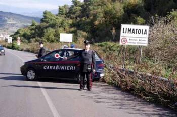 Limatola_cc