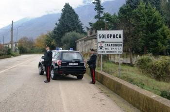 solopaca_cc