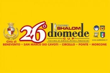 trofeo_shalom_logo