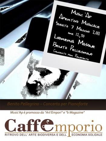 music'ap-7-maggio-2011
