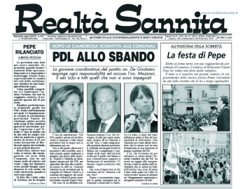 Giornale 1-15
