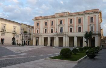 Piazza_Roma