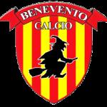Beneventostemma6-150x150