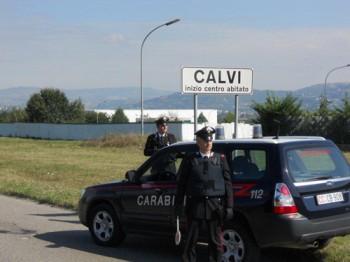 Calvi_cc