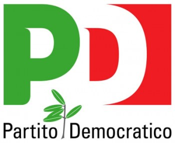 pd_logo2