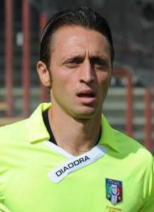 Rosario Abisso Palermo