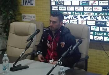 Lorenzo Del Pinto