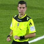 Davide Ghersini