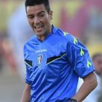 Rapuano Antonio