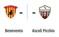 Benevento-Ascoli