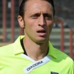 Rosario Abisso