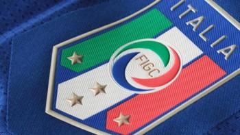 maglia-nazionale-calcio-italiana