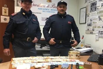 foto-arresto-pago-veiano