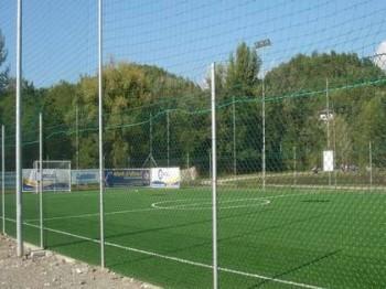 campo_calcio5