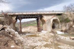 ponte_malepara