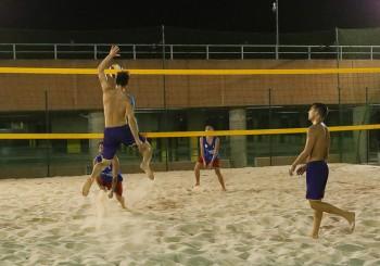 megaparcheggio_beach_volley