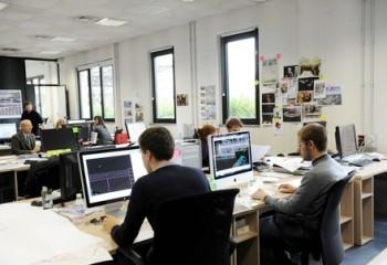 lavoro_ufficio