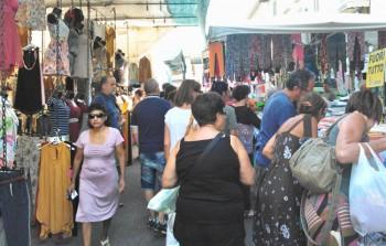 mercato_s-colomba