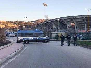 reparto-polizia-stadio