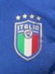 logo-italia-150