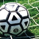 calcio11-150x15015122