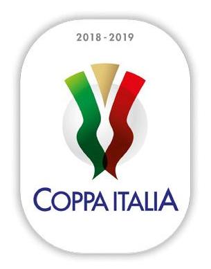 coppaitalia2018-19