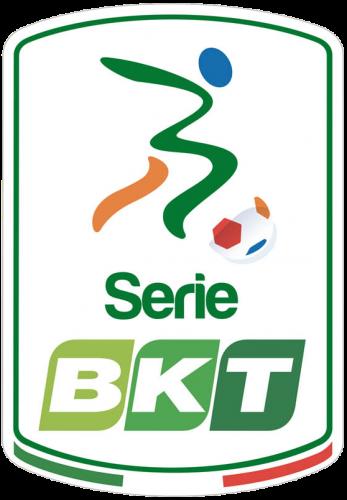 logo_serie_b-2018-2019