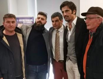 amministratori-san-lorenzo-maggiore