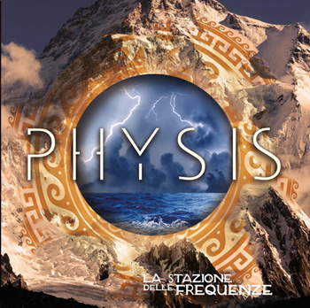 copertina-physis-piccola