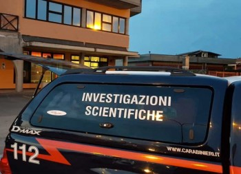 carabinieri_scientifica