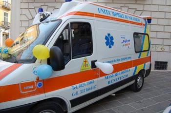 misericordia_ambulanza