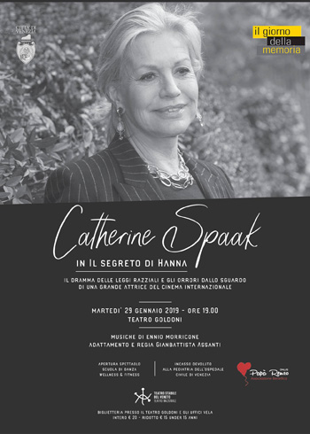 catherine-spaak-goldoni-venezia