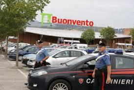 cc_buonvento