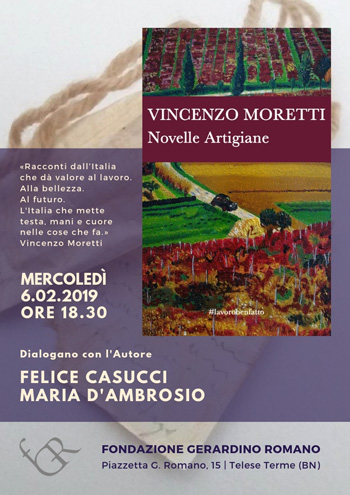 vincenzo-moretti-novelle-artigiane-6-febbraio-2019-fgr
