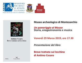 locandina-museo-cesaro