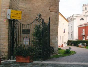 museo_grande